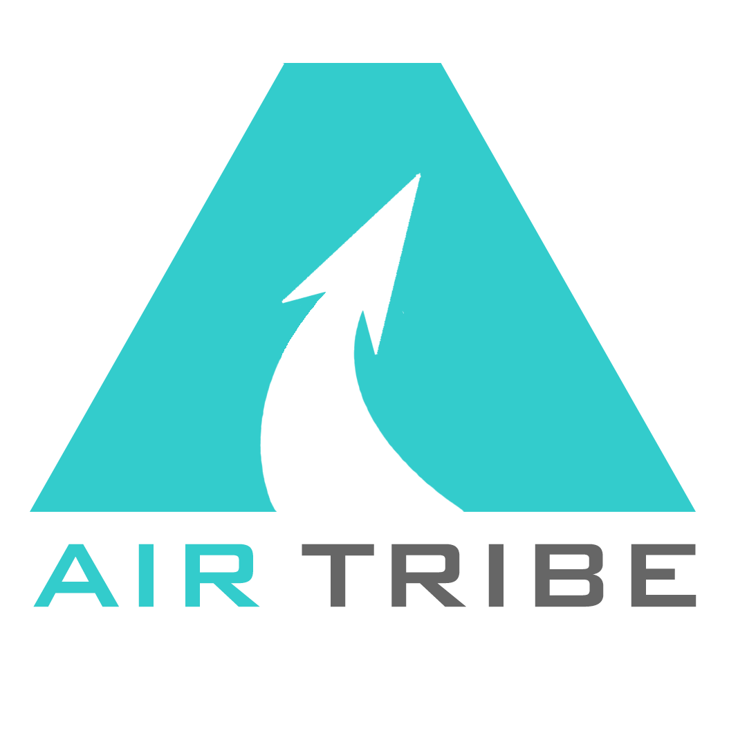 Air-Tribe-Logo-trans-cropped
