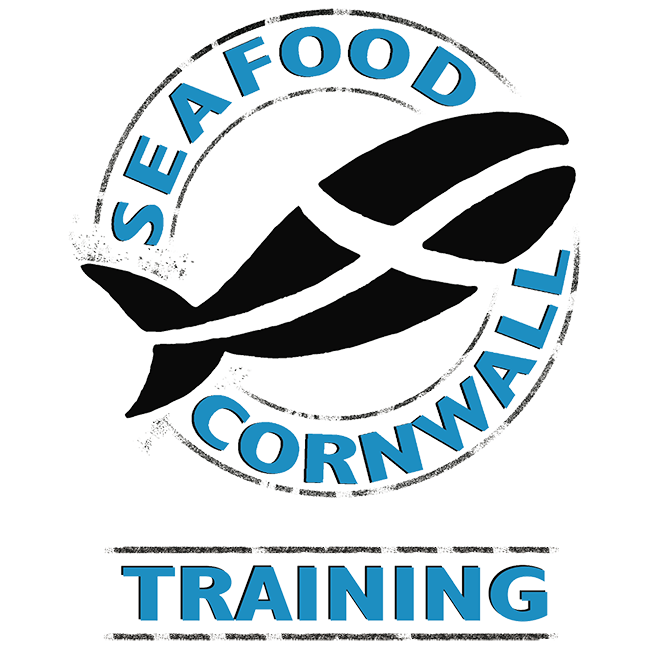 training video production cornwall