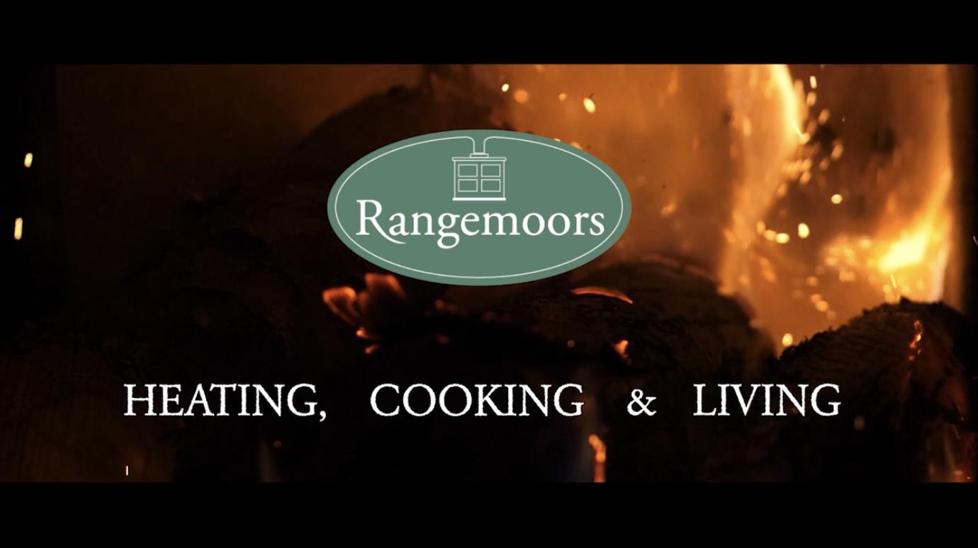 Rangemoors