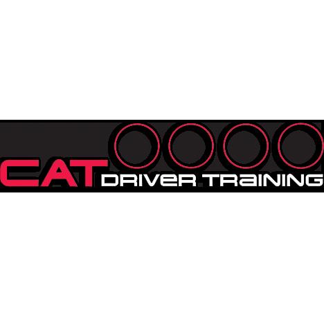 car filming company