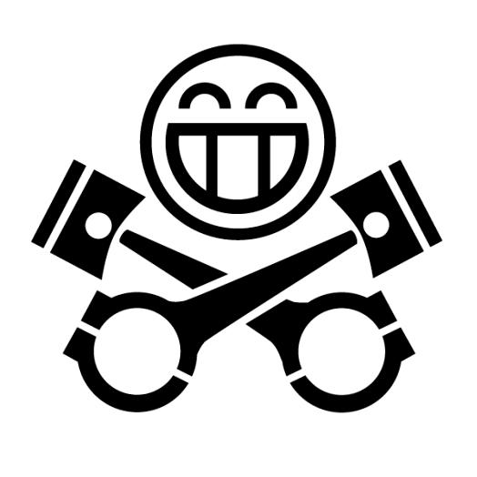 car readiest film producers