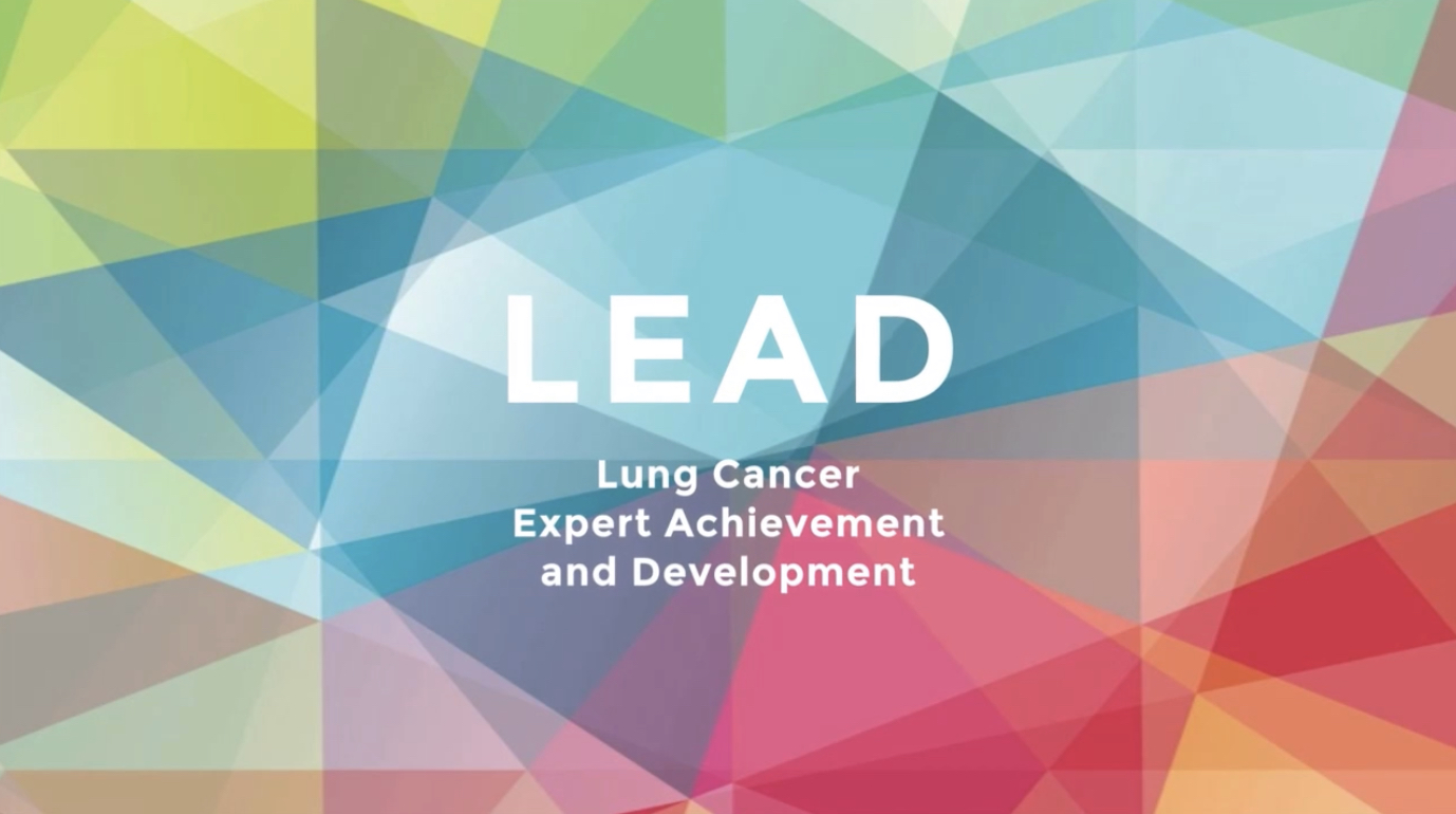 LEAD Event