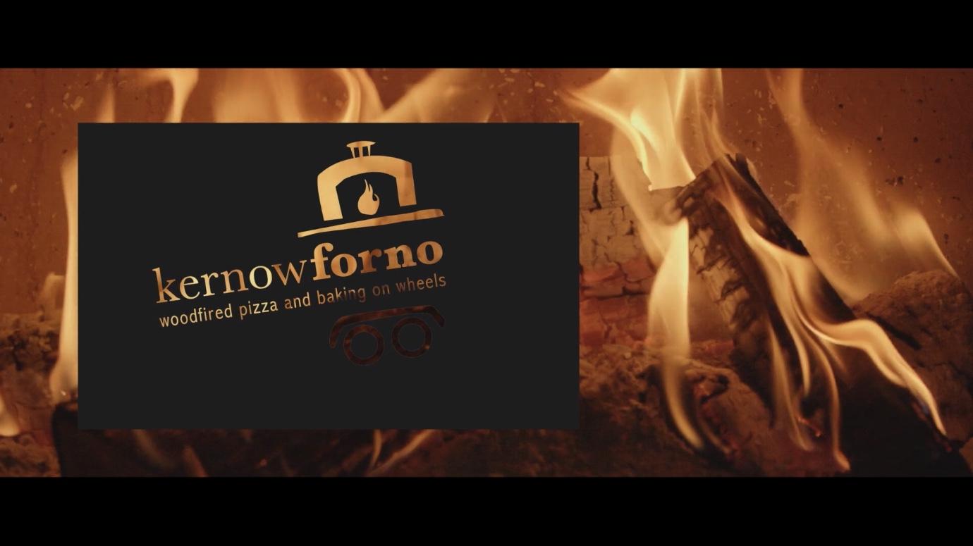 Kernow Forno