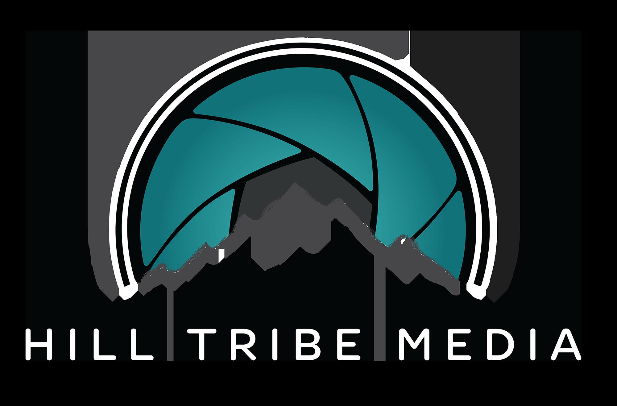 Hill Tribe Media
